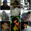 Chintan Gokhale Facebook, Twitter & MySpace on PeekYou