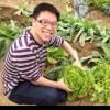Ricky Huang Facebook, Twitter & MySpace on PeekYou