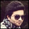 Akshay Panchal Facebook, Twitter & MySpace on PeekYou