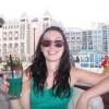 Helena Macgregor Facebook, Twitter & MySpace on PeekYou