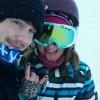 Anna Lygate Facebook, Twitter & MySpace on PeekYou
