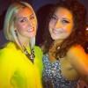 Laura Fell Facebook, Twitter & MySpace on PeekYou