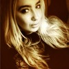 Sara Holder Facebook, Twitter & MySpace on PeekYou