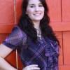 Kate Harley Facebook, Twitter & MySpace on PeekYou