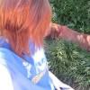 Adrienne Cutclife Facebook, Twitter & MySpace on PeekYou