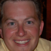 Jeffery Brooks, from Englewood CO