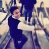 Dharmendra Singh Facebook, Twitter & MySpace on PeekYou