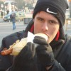 Fabio Locatelli Facebook, Twitter & MySpace on PeekYou