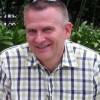 Richard Cooper, from Ukiah CA