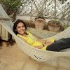 Pooja Thakkar Facebook, Twitter & MySpace on PeekYou