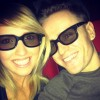 Jordan Macdonald Facebook, Twitter & MySpace on PeekYou