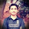 Vaibhav Nd Facebook, Twitter & MySpace on PeekYou