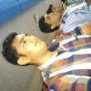 Akshay Surati Facebook, Twitter & MySpace on PeekYou