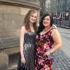 Lauren Wellock Facebook, Twitter & MySpace on PeekYou