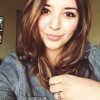 Amanda Rodriguez, from San Antonio TX
