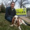 Jeff Hales Facebook, Twitter & MySpace on PeekYou