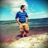 Kyle Burns Facebook, Twitter & MySpace on PeekYou