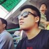 Nguyen Phong Facebook, Twitter & MySpace on PeekYou