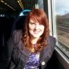 Nicola Stewart Facebook, Twitter & MySpace on PeekYou