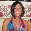 Lynne Stewart Facebook, Twitter & MySpace on PeekYou