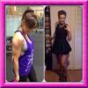 Claire Bridges Facebook, Twitter & MySpace on PeekYou