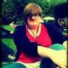 Emma O'connor Facebook, Twitter & MySpace on PeekYou