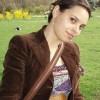Anamaria Bumbar Facebook, Twitter & MySpace on PeekYou