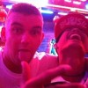 Kieran Gallacher Facebook, Twitter & MySpace on PeekYou
