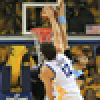 Andrew Bogut, from Milwaukee WI
