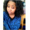 Brittany Richards Facebook, Twitter & MySpace on PeekYou