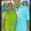 Sagar Bhatt Facebook, Twitter & MySpace on PeekYou