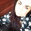 Emily Louise Facebook, Twitter & MySpace on PeekYou