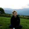 Rachel Bean Facebook, Twitter & MySpace on PeekYou
