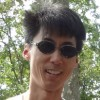 Paul Kwong, from East Meadow NY