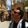 Jeremiah Kelly Facebook, Twitter & MySpace on PeekYou