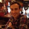 Daniel Baker, from Bournemouth