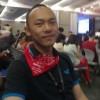 Charles Lee Facebook, Twitter & MySpace on PeekYou