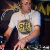 Stephen Mcconachie Facebook, Twitter & MySpace on PeekYou