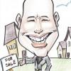Jim Deas Facebook, Twitter & MySpace on PeekYou