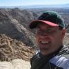 Troy Ehlers Facebook, Twitter & MySpace on PeekYou