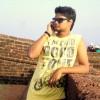 Pradeep Ch Facebook, Twitter & MySpace on PeekYou