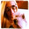 Florencia Balducci Facebook, Twitter & MySpace on PeekYou