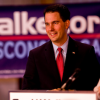 Scott Walker, from Wauwatosa WI