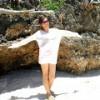 Cristine Nuevas Facebook, Twitter & MySpace on PeekYou
