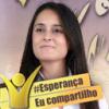Ana Ramos, from São Paulo