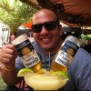 Manuel Lopez Facebook, Twitter & MySpace on PeekYou
