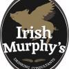 Irish Bris Facebook, Twitter & MySpace on PeekYou