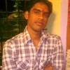 Nitesh Agarwal, from Jhansi