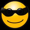 Marshal Sibanda Facebook, Twitter & MySpace on PeekYou