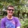 Tim Mcquade Facebook, Twitter & MySpace on PeekYou
